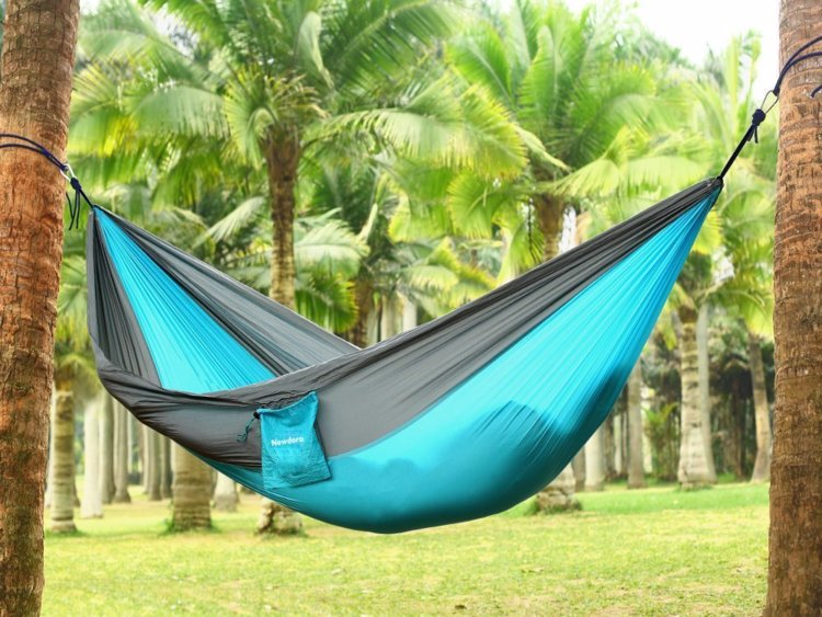 The best affordable hammock